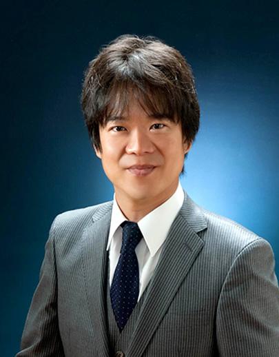 株式会社アイルロックアンドセキュリティー代表取締役 伊藤 覚